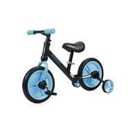 Lorelli Junior - Bicicleta cu pedale Energy, Albastru