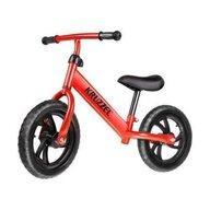 Kruzzel - Bicicleta fara pedale, 10