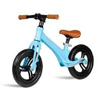 Kidwell - Bicicleta fara pedale Falcon, 12