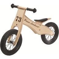 Prince Lionheart - Bicicleta fara Pedale