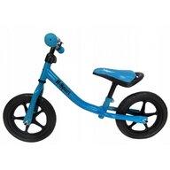 R-Sport - Bicicleta fara pedale R1, Albastru
