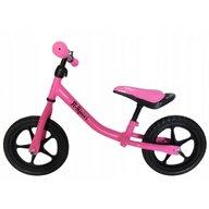 R-Sport - Bicicleta fara pedale R1, 12