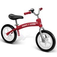 Radio Flyer - Bicicleta fara pedale Glide & Go Balance Bike