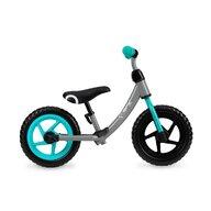 Momi - Bicicleta fara pedale Ross, 12