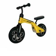 Lorelli - Bicicleta fara pedale Spider, 10