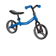Globber - Bicicleta fara pedale Go Bike, Albastru