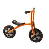 Winther - Bicicleta fara pedale Vitezomana Circleline , Mica