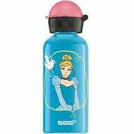 Sigg - Bidon Cinderella 400 ml din Aluminiu
