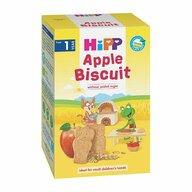 HiPP - Biscuiti cu mar, 150 gr