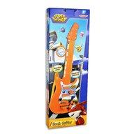 Bontempi - Chitara Rock Super Wings