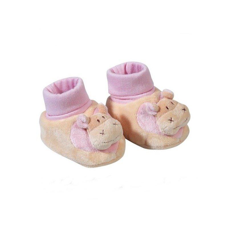 Botosei din plus - Brevi Soft Toys