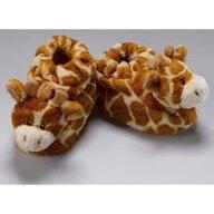 Botosei din plus pentru bebelusi, Giraffe