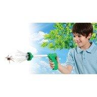 Brainstorm Toys Aventuri in aer liber  Capcana insecte Brainstorm Toys E2033