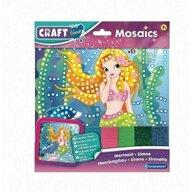 Brainstorm Toys - Kit Mozaic Sirena