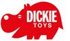 Dickie Toys