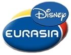 Disney Eurasia