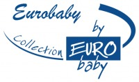 EuroBaby