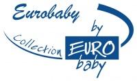 EuroBaby