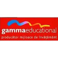 Gamma Educational