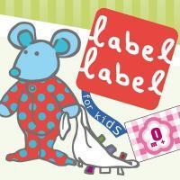 Label-Label