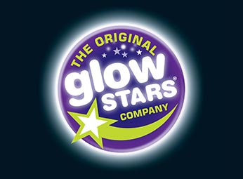 The Original Glowstars Company