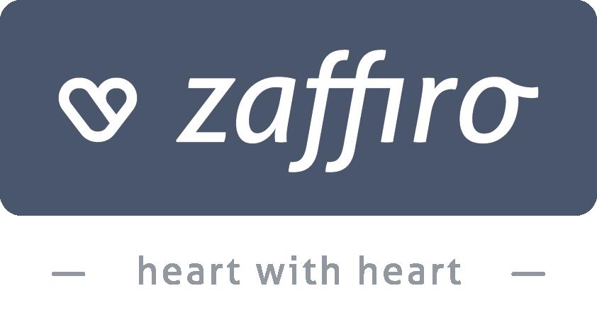 Womar Zaffiro