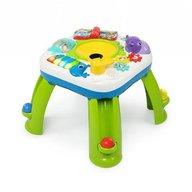 Bright Starts - Masuta de activitati Get Rollin Activity Table