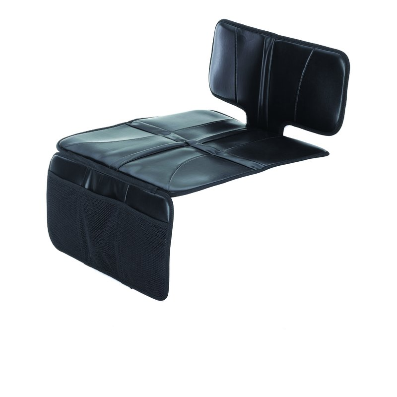 Britax Romer Protectie scaun auto – Neagra din categoria Accesorii plimbare de la Britax Romer