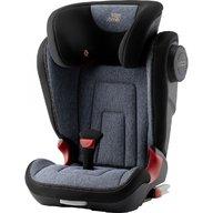 Britax Romer - Scaun auto Kidfix2 S, Marble Blue