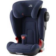 Britax Romer - Scaun auto Kidfix2 S, Moonlight Blue