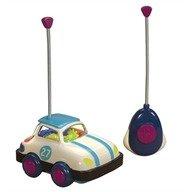 B.Toys Masina de curse cu telecomanda