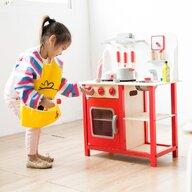 New Classic Toys - Bucatarie Bon appetit