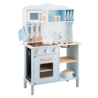 New Classic Toys - Bucatarie Bon appetit, Modern Electric Cooking