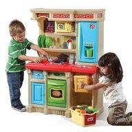 STEP2 - Bucatarie pentru copii - LifeStyle Custom