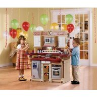 STEP2 - Bucatarie pentru copii - LifeStyle PartyTime