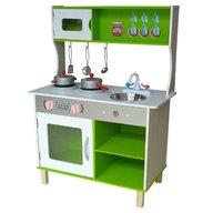 Style - Bucatarie pentru copii Modern, Green