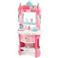 Smoby - Bucatarie Disney Princess cu accesorii