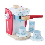 New Classic Toys - Cafetiera