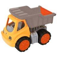 Big - Camion basculant  Power Worker Dumper