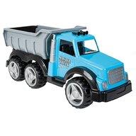 Pilsan - Camion Basculant Master Truck, Albastru