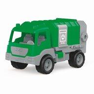 Dolu - Camion de gunoi, 43 cm