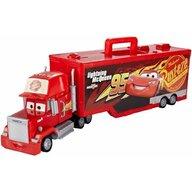 Camion Mack Hauler by Mattel