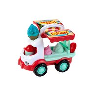 Klein - Camion De inghetata pentru plaja