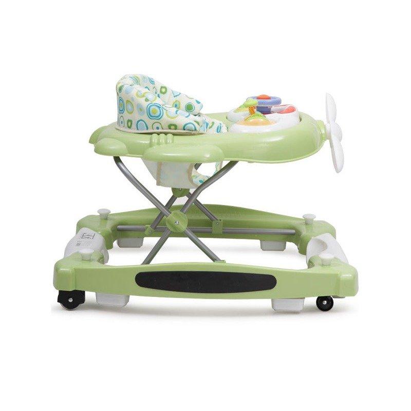 CANGAROO Premergator Copii Si Bebe CANGAROO Plane din categoria Premergatoare de la Cangaroo