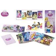 Carti de joc pentru copii Princess