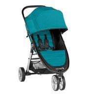 Baby Jogger - Carucior City Mini 2, Capri