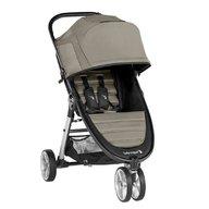 Baby Jogger - Carucior City Mini 2, Sepia