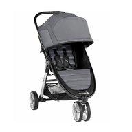 Baby Jogger - Carucior City Mini 2, Slate