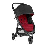 Baby Jogger - Carucior City Mini GT2, Ember