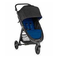 Baby Jogger - Carucior City Mini GT2, Windsor
